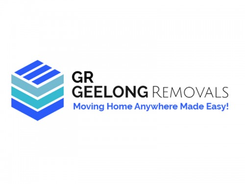 Geelong Furniture Freighter Pty Ltd company logo