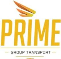 Prime Transport Group company logo